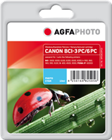 Agfa Photo APCBCI3CD+