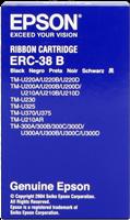 Epson ERC-38B+
