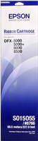 Cinta nylon Epson 8766