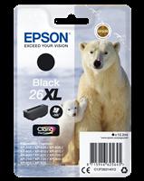 Cartucho de tinta Epson T2621