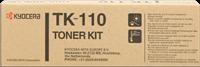 Tóner Kyocera TK-110