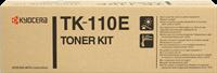 Tóner Kyocera TK-110E