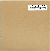 Bote residual de tóner Kyocera 302F994091