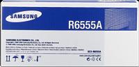 Unidad de tambor Samsung SCX-R6555A