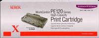 Tóner Xerox 13R00606