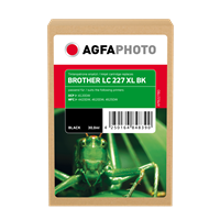 Agfa Photo APB227BD+