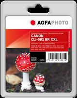 Agfa Photo APCPGI580XXLB+