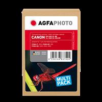 Multipack Agfa Photo APCPG545_CL546XLSET