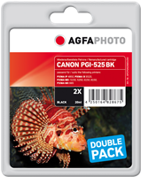 Multipack Agfa Photo APCPGI525BDUOD