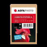 Multipack Agfa Photo APCPGI570XLBDUOD