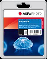 Agfa Photo APHP300B+