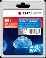 Multipack Agfa Photo APHP300SET