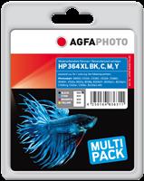 Multipack Agfa Photo APHP364SETXLDC
