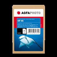 Cartucho de tinta Agfa Photo APHP45B