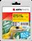 Agfa Photo Expression Premium XP-900 APET336SETD