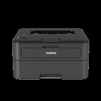 Impresora láser b/n Brother HL-L2360DN
