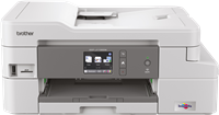 Impresoras multifunción Brother DCP-J1100DW