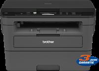 Dipositivo multifunción Brother DCP-L2530DW