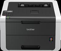 Impresora láser color Brother HL-3152CDW
