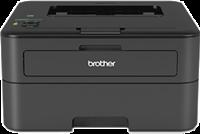 Impresora láser b/n Brother HL-L2340DW
