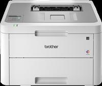 Las Impresoras Laser de Color  Brother HL-L3210CW