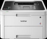 Impresoras láser color Brother HL-L3230CDW