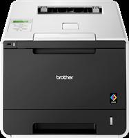 Impresora Láser Color  Brother HL-L8250CDN