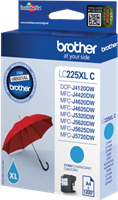 Brother LC-225