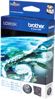 Brother LC-985