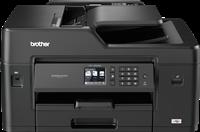 Dipositivo multifunción Brother MFC-J6530DW