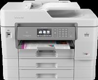 Impresoras multifunción Brother MFC-J6947DW