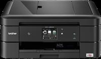 Dipositivo multifunción Brother MFC-J880DW