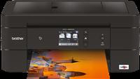 Impresoras multifunción Brother MFC-J890DW