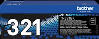 Brother TN-321