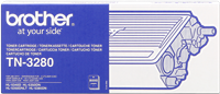 Tóner Brother TN-3280