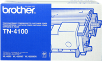 Tóner Brother TN-4100