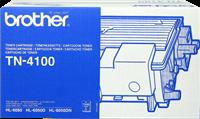 Tóner Brother TN-4100