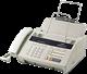 Fax 770