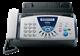 Fax T104