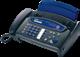 Fax T76