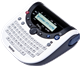P-touch 1290VPZG1