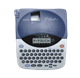 P-touch 1800