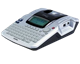 P-touch 2100VP
