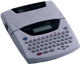 P-touch 2400E
