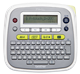 P-touch D200