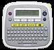 P-touch D200VP
