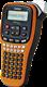 P-touch E100