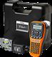 P-touch E100VP