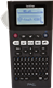 P-touch H300