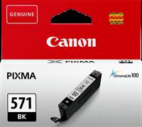 Canon CLI-571